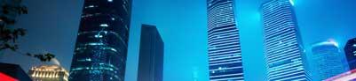 关于通普科技,通普科技LED屏简介