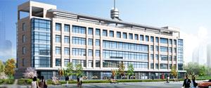 广州市迈盛电子科技有限公司
