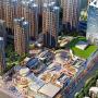 2014年 建立湖南展辉投资控股无限公司