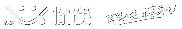 重庆愉筷餐饮管理有限公司