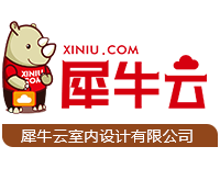 杭州博廈裝飾設計工程有限公司