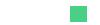 信雅达泛泰科技_新金融科技独立服务商