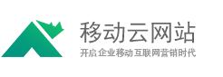 655彩票網