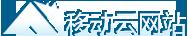 武汉神州飞扬科技有限公司