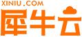 艾德飞科技北京有限公司