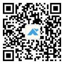 广州键创电子科技有限公司
