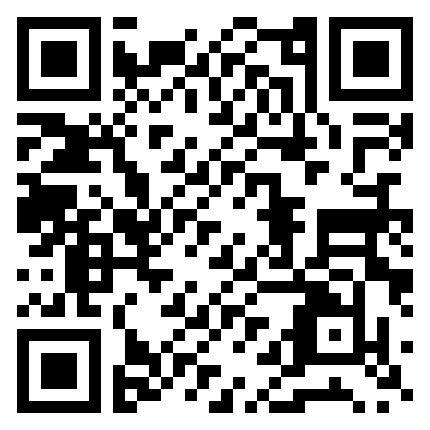 CHONGQING  HEWEI  TECHNOLOGY CO ,LTD
