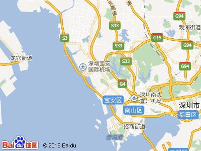 北京刘先生13466355676
