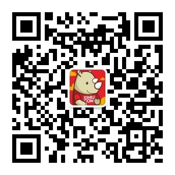 手机云网站