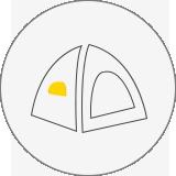 湖南极致企业管理咨询有限公司