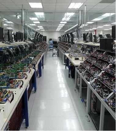 深圳市智巽科技有限公司