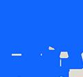 betway西汉姆精装版支必威亚洲备用网系统