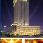 2006年 投资湖南好来登酒店
