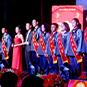 2016年 成立易胜博平台登录教育管理有限公司