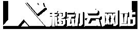 上海朗睿电子科技有限公司