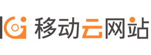 Chailease International Finance Co., Ltd.,