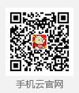购彩之家官网