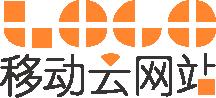 深圳市贝德技术检测有限公司1