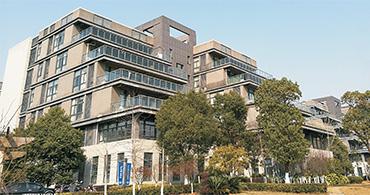 深圳世纪方略企业管理咨询有限公司