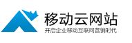 深圳市柏盛科技有限公司