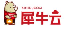 上海精测电子有限公司