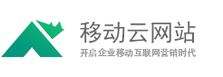 深圳市国赛生物技术有限公司