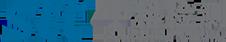 关于永康市金丰铝业有限公司年产1000吨铝型材生产线技改项目的公示 - 项目公示 - 广东中科检测技术股份有限公司