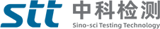 地下水质量标准(GB/T-14848-2017)