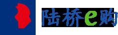 北京陆桥技术股份有限公司