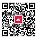 太阳能信号灯,汕尾市喜讯实业有限公司