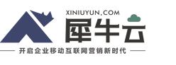 北京可米小子食品工业有限责任公司