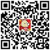 長沙黃金創業園置業有限公司