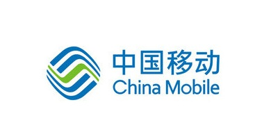 施耐德电气(中国)有限公司