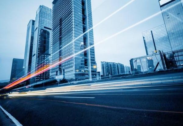中国LED照明全球化